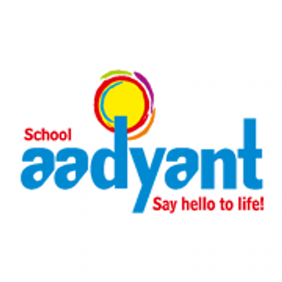 Aadyant Global School