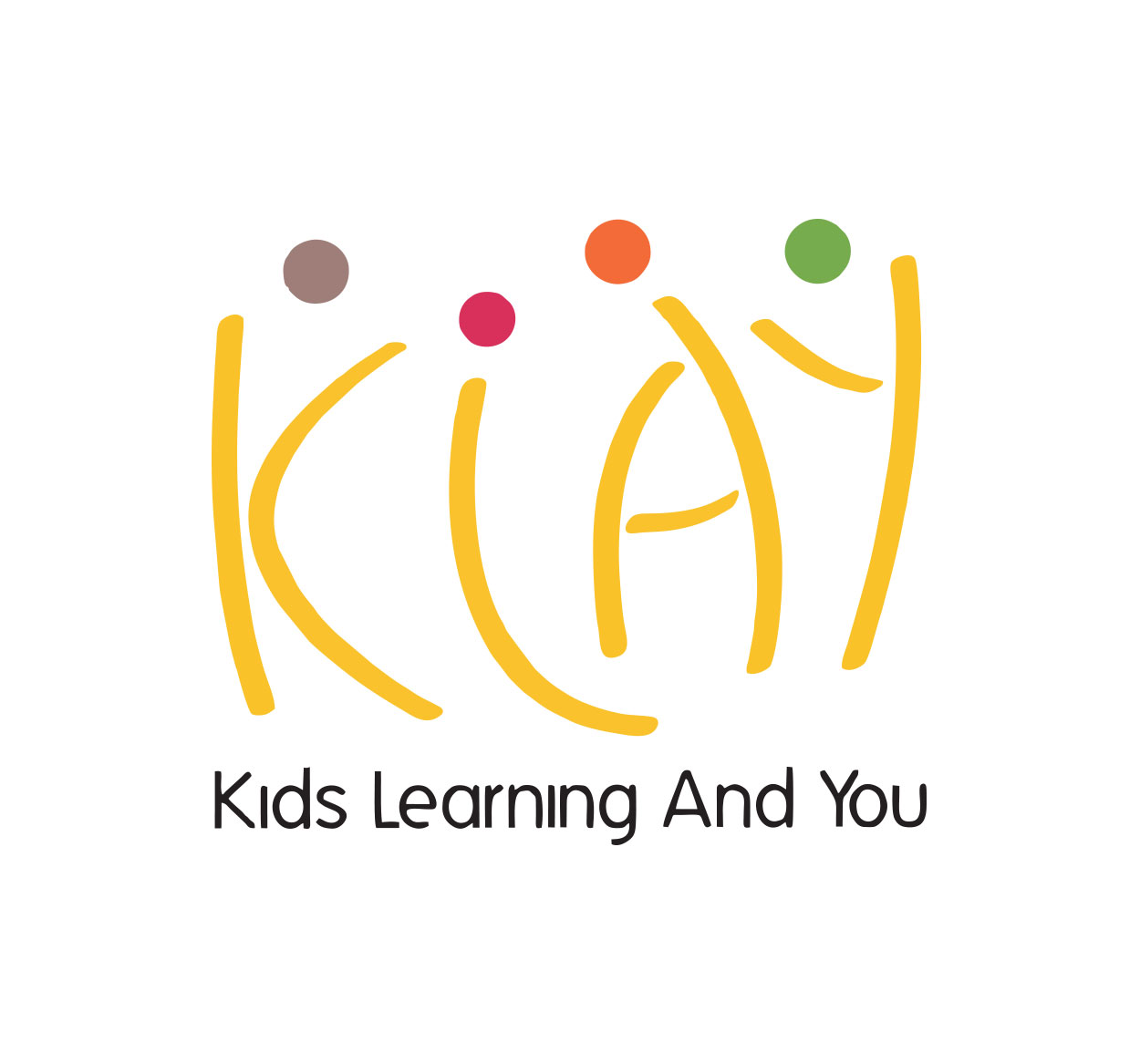 Klay School Gurgaon