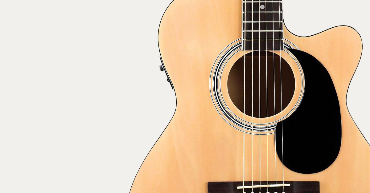Guitar and Piano classes and courses live online
